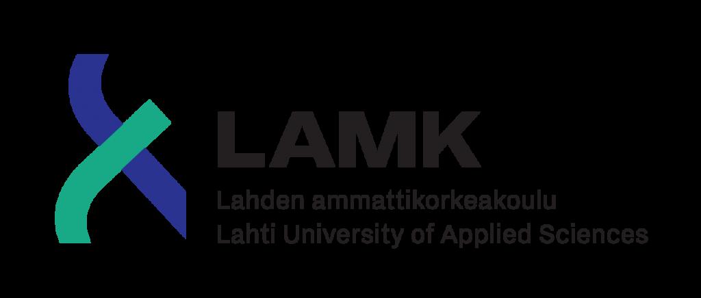 Lahden ammattikorkeakoulu (LAMK)