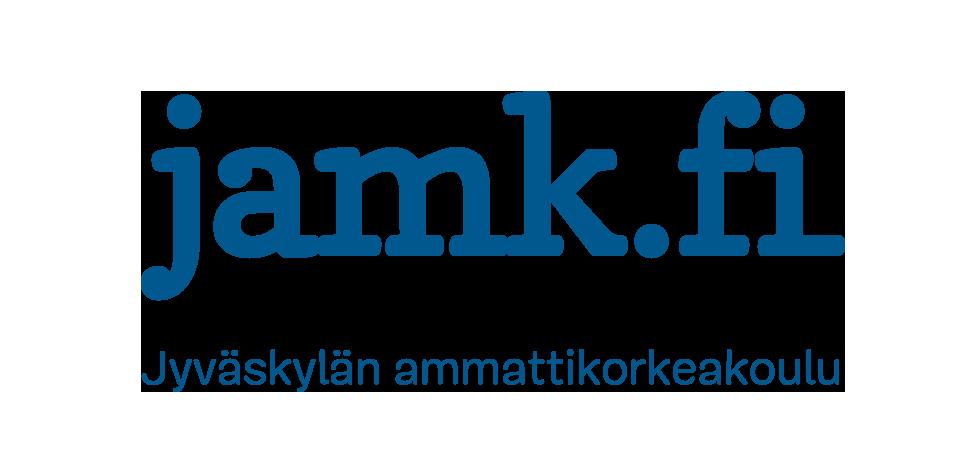 Jyväskylän Ammattikorkeakoulu (JAMK)