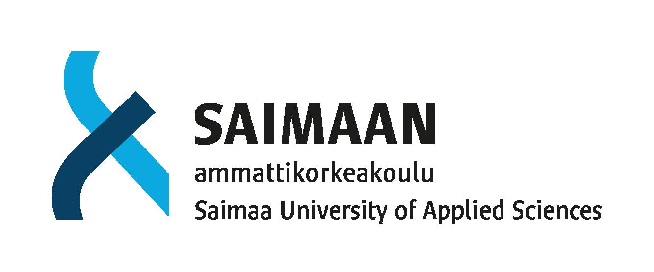 Saimia