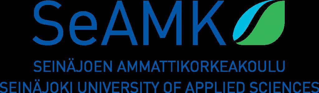 Seinäjoen ammattikorkeakoulu (SeAMK)