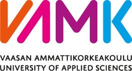 Vaasan Ammattikorkeakoulu (VAMK)