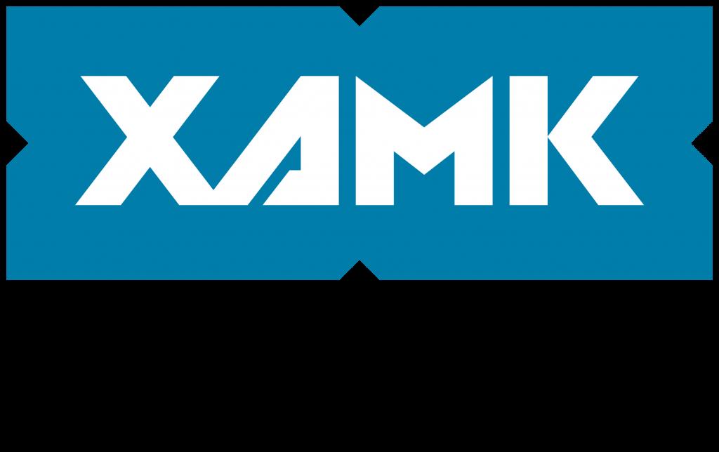 Kaakkois-Suomen Ammattikorkeakoulu (XAMK)