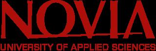 Novia University of Applied Sciences