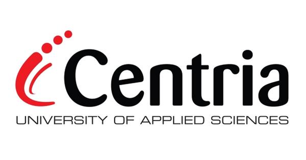 Centria University of Applied Sciences