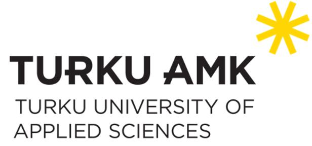 Turku University of Applied Sciences